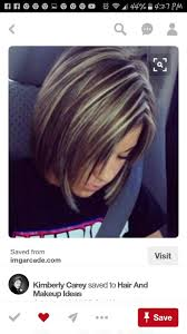 43 best highlights and lowlights images on pinterest hairstyles