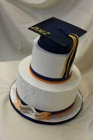 unique graduation cakes sandra u0027s cakes graduation cakes cake