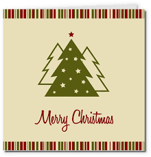 38 unique printable christmas cards kitty baby love