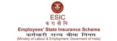 employment certificate with salary exempted salary certificate