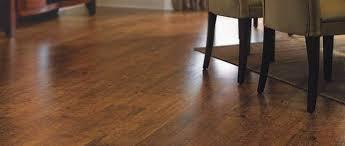laminate flooring bentley floors