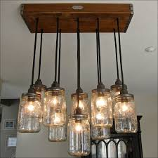 astonishing pendant lighting ideas 25 in ceiling lights for living