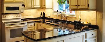 granite countertop countertop cabinets microwave oven asda