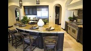 kitchen cabinet remodel ideas 6 amazing mobile home kitchens kitchen remodel ideas great makeovers
