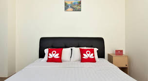 Zen Bedrooms Reviews Best Price On Zen Rooms Near Klia In Kuala Lumpur Reviews