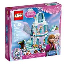 lego dimensions black friday 2017 amazon amazon com lego disney princess elsa u0027s sparkling ice castle 41062