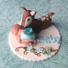 baby shower cake toppers boy archives baby shower diy cake topper