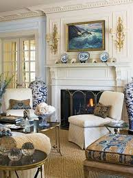 283 best living room images on pinterest living spaces living