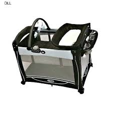 Playpen Bassinet Changing Table Graco Playpen Bassinet Changing Table Pack And Play N Playpen Crib