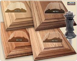 Cabinet Door Plans Woodworking Mitered Cabinet Door Router Bit Tools And Jigs Pinterest