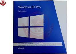 windows 8 1 bureau boîte au dé 100 de logiciel de microsoft office microsoft