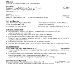 resume exle for server bartender surprising host resume sle tv restaurantmples vip skills