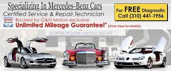 mercedes shop usa mercedes 722 9 valve repair