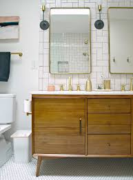 accessible bathroom design ideas awesome idea 14 wheelchair accessible bathroom design home