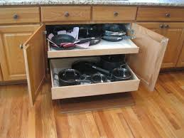 Kitchen Cabinets With Drawers That Roll Out by Sliding Pull Out Shelves Denver U0026 Colorado
