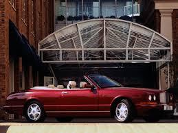 bentley azure convertible bentley azure specs 1995 1996 1997 1998 1999 2000 2001