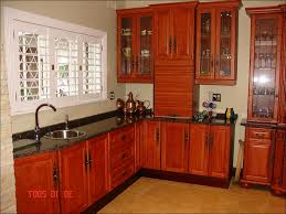 kitchen cheap cabinets white shaker kitchen cabinets white
