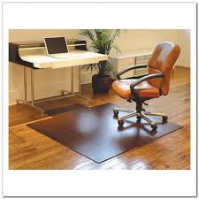 chair floor mats for hardwood floors qyqbo com