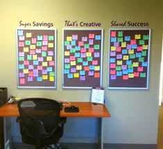 unique office bulletin board ideas itsbodegacom home design latest