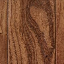 home legend scraped elm desert 1 2 in x 3 1 2 in wide