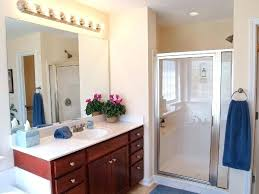 Track Lighting Bathroom Vanity Track Lighting For Bathroom Vanity Lighting Ideas