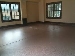 Garage Laminate Flooring Home Garage Flooring Tiles Garage Flooring Ideas U2013 Home Decor