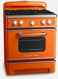the ultimate retro kitchen appliances curbly