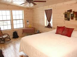 Home Plans With Photos Of Interior Log Cabin Interior Ideas U0026 Home Floor Plans Designed In Pa