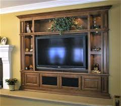entertainment centers for living rooms entertainment centers and wall units traditional living room