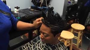 black hair salon dallas tx short hair style how to youtube