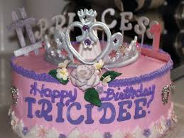 simple princess cake cakecentral com