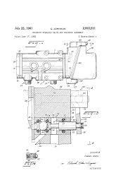 mac valve 9 pin pinout diagrams mac valve wiring diagram wiring