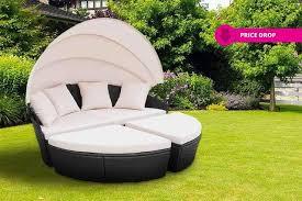wowcher garden furniture garden shopping deals save up to 80
