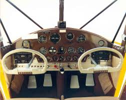 stinson voyager 108 for sale westin s stinson 108 service bulletin and service letters page