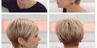 hairstyles for40 year old women why choose short hairstyles for older women for short haircuts for