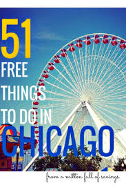 Chicago Tourist Map by 8 Best Chicago Images On Pinterest Chicago Trip Chicago Travel