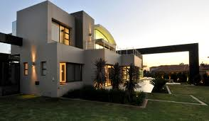 Contemporary House Plans With Photos In South Africa World Of Architecture Huge Modern Home In Hollywood Style By Nico