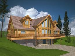log home plans with pictures log house plans with loft log home plans and designs modern