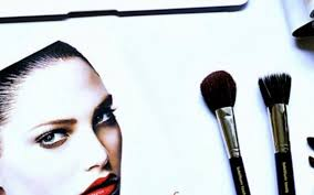i need a makeup artist how to become a professional makeup artist studio50 makeup school