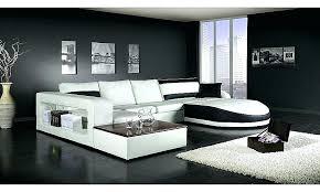 Conforama Perpignan Canape Inspirational Canapé D Angle Design Soldes Conforama Canapes But Canape Large Size Soldes Conforama Juin