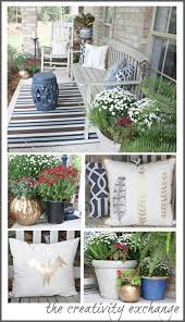 home decor creative diy summer decorations for home decor modern