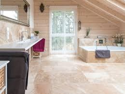 badezimmer landhaus bad landhausstil fliesen hinreißend auf moderne deko ideen auch