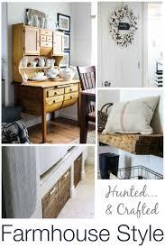 vintage style home decor ideas 20 images charming vintage farmhouse decoration idea ambito co