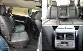 mazda cx9 interior 2014 mazda cx 9 grand touring fwd car review leslie loves veggies