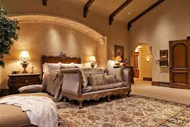 design a mansion beautiful mansion with traditional interior design