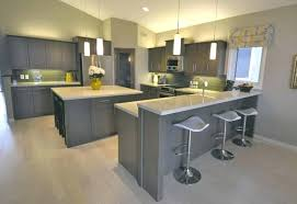 kitchen great room ideas open concept kitchen with island a partial open concept design the