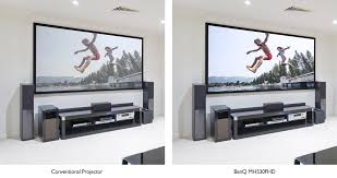 home theater projector stand mh530fhd 1080p home theater projector i features benq usa
