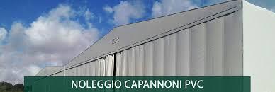 noleggio capannoni noleggio capannoni pvc soluzioni per magazzini e aree coperte
