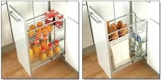 meuble cuisine tiroir coulissant porte de cuisine coulissante meuble cuisine tiroir coulissant meuble