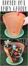 flower pot solar light 25 unique small flower pots ideas on pinterest clay pots pin